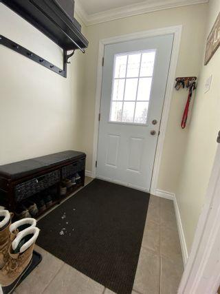 Photo 9: 2381 Truro Road in Westville: 107-Trenton,Westville,Pictou Residential for sale (Northern Region)  : MLS®# 202105671