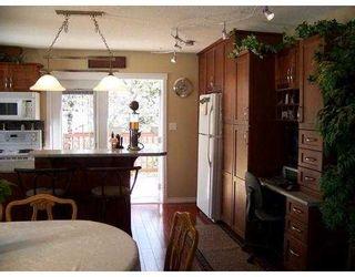 Photo 38: 20685 120B Crescent in Maple Ridge: Northwest Maple Ridge House for sale : MLS®# V886722