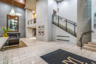 """Photo 23: 3704 1189 MELVILLE Street in Vancouver: Coal Harbour Condo for sale in """"THE MELVILLE"""" (Vancouver West)  : MLS®# R2589411"""