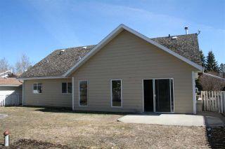 Photo 15: 4304 45 Avenue: Rural Lac Ste. Anne County House for sale : MLS®# E4238432