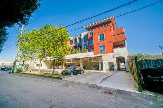 "Photo 3: 307 7655 EDMONDS Street in Burnaby: Highgate Condo for sale in ""BELLA"" (Burnaby South)  : MLS®# R2567452"
