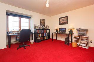 Photo 19: 4623 Cordova Bay Rd in Saanich: SE Cordova Bay House for sale (Saanich East)  : MLS®# 838963