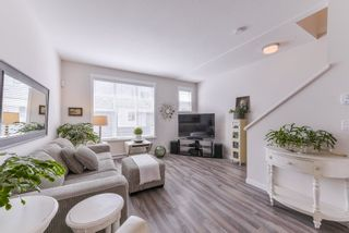 """Photo 9: 2 14905 60TH Avenue in Surrey: Sullivan Station Townhouse for sale in """"THE GROVE AT CAMBRIDGE"""" : MLS®# R2369048"""
