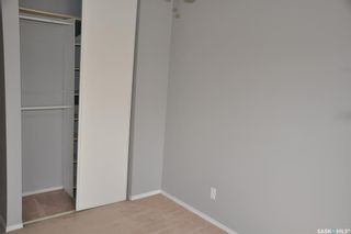 Photo 24: 221 209C Cree Place in Saskatoon: Lawson Heights Residential for sale : MLS®# SK855275
