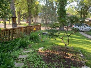 Photo 40: 3310 PIKE Avenue in Regina: Cathedral RG Residential for sale : MLS®# SK848994
