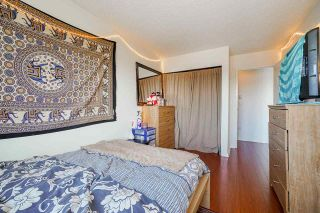 """Photo 18: 211 240 MAHON Avenue in North Vancouver: Lower Lonsdale Condo for sale in """"Seadale Place"""" : MLS®# R2583832"""