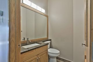 Photo 22: 59 FAIRWAY Drive: Spruce Grove House for sale : MLS®# E4260170