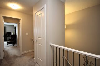 Photo 27: 10 ROBIN Way: St. Albert House Half Duplex for sale : MLS®# E4229220
