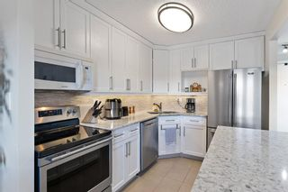 Photo 11:  in Calgary: Beltline Apartment for sale : MLS®# A1073910