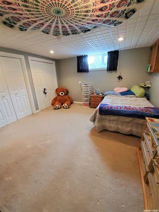 Photo 30: 701 Arthur Avenue in Estevan: Centennial Park Residential for sale : MLS®# SK856526