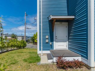 Photo 11: 595 Larch St in NANAIMO: Na Brechin Hill House for sale (Nanaimo)  : MLS®# 826662