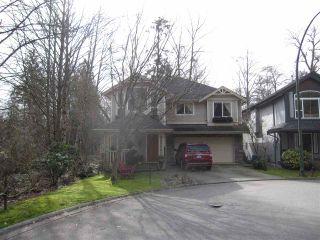 Photo 2: 24098 109 Avenue in Maple Ridge: Cottonwood MR House for sale : MLS®# R2544574