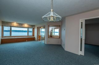 Photo 7: 6 553 N Island Hwy in : CR Campbell River North Condo for sale (Campbell River)  : MLS®# 863183