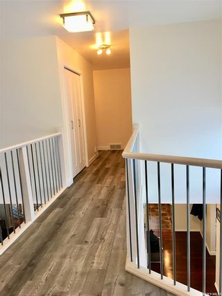 Photo 33: 518 CANAWINDRA Cove in Nipawin: Residential for sale : MLS®# SK867545
