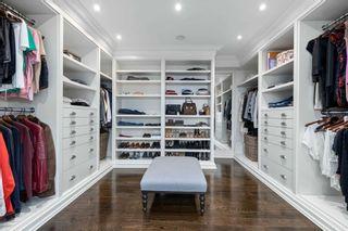 Photo 21: 55 Glen Road in Toronto: Rosedale-Moore Park House (3-Storey) for sale (Toronto C09)  : MLS®# C5369577
