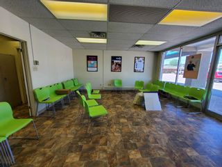 Photo 3: C 780 Central Avenue in Greenwood: 404-Kings County Commercial for lease (Annapolis Valley)  : MLS®# 202114828