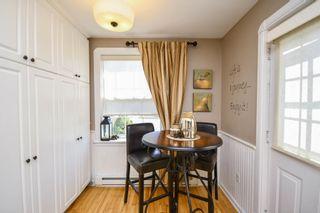 Photo 18: 96 Portland Estates Boulevard in Dartmouth: 17-Woodlawn, Portland Estates, Nantucket Residential for sale (Halifax-Dartmouth)  : MLS®# 202114200
