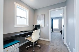 Photo 15: 133 Nolanhurst Place NW in Calgary: Nolan Hill Detached for sale : MLS®# A1067487