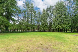 Photo 3: 23588 52 Avenue in Langley: Salmon River House for sale : MLS®# R2238287