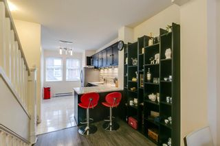 Photo 9: 5 6099 ALDER Street in Richmond: McLennan North Townhouse for sale : MLS®# R2224031