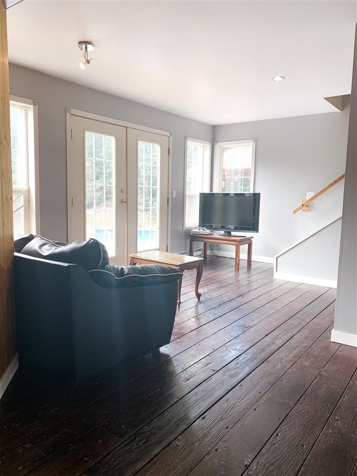 Photo 19: Photos: 1167 CHASTER Road in Gibsons: Gibsons & Area House for sale (Sunshine Coast)  : MLS®# R2449547
