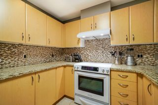 """Photo 4: 903 720 HAMILTON Street in New Westminster: Uptown NW Condo for sale in """"GENERATIONS"""" : MLS®# R2335994"""