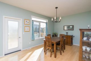 Photo 10: 17 Wheelwright Way in Oak Bluff: RM of MacDonald Residential for sale (R08)  : MLS®# 202025210
