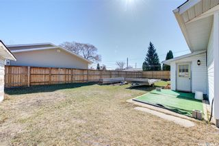 Photo 29: 245 5th Avenue North in Martensville: Residential for sale : MLS®# SK850828