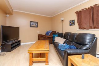 Photo 18: 2129 Malaview Ave in : Si Sidney North-East House for sale (Sidney)  : MLS®# 870866