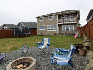 Photo 37: 2572 Kendal Ave in CUMBERLAND: CV Cumberland House for sale (Comox Valley)  : MLS®# 725453