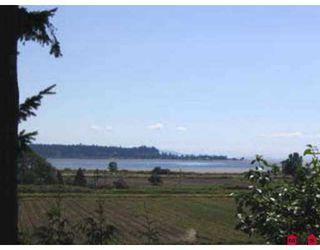 "Photo 2: 12636 STATION PL in Surrey: Panorama Ridge House for sale in ""PANORAMA RIDGE"" : MLS®# F2616401"