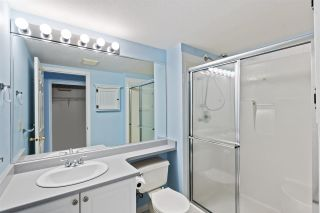 """Photo 18: 209 22150 48 Avenue in Langley: Murrayville Condo for sale in """"Eaglecrest"""" : MLS®# R2588897"""
