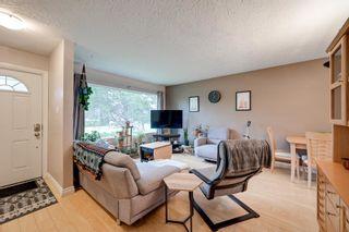Photo 3: 7944 76 Avenue in Edmonton: Zone 17 House for sale : MLS®# E4264457