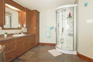 Photo 11: 33 KLIEWER Drive in Kleefeld: R16 Residential for sale : MLS®# 202000499