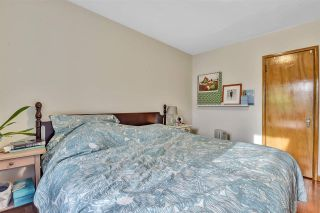 Photo 21: 2330 DUNDAS Street in Vancouver: Hastings House for sale (Vancouver East)  : MLS®# R2536266