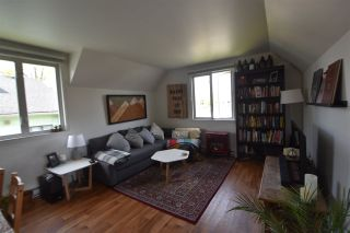 Photo 18: 315 E 17TH AVENUE in Vancouver: Main House for sale (Vancouver East)  : MLS®# R2286079