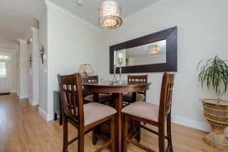 """Photo 9: 5 6378 142 Street in Surrey: Sullivan Station Townhouse for sale in """"KENDRA"""" : MLS®# R2172213"""