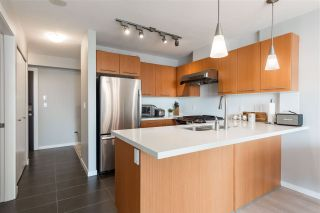 Photo 10: 2606 2133 DOUGLAS Road in Burnaby: Brentwood Park Condo for sale (Burnaby North)  : MLS®# R2410137