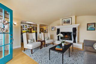 Photo 10: LA JOLLA House for sale : 4 bedrooms : 425 Sea Ln
