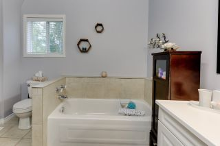 Photo 26: 108 50529 RGE RD 21: Rural Parkland County House for sale : MLS®# E4229380