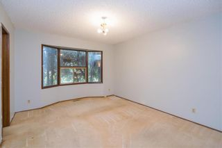 Photo 5: 110 Syracuse Crescent in Winnipeg: Waverley Heights Residential for sale (1L)  : MLS®# 202124302