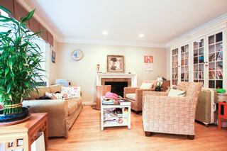 Photo 11:  in Vancouver: Dunbar House for rent (Vancouver West)  : MLS®# AR072