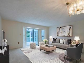 Photo 2: 13 2600 Ferguson Dr in : CS Turgoose Row/Townhouse for sale (Central Saanich)  : MLS®# 887894