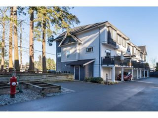 """Photo 20: 25 15128 24 Avenue in Surrey: Sunnyside Park Surrey Townhouse for sale in """"Semiahmoo Trail"""" (South Surrey White Rock)  : MLS®# R2133740"""