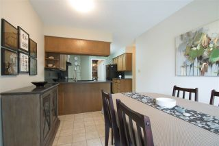 """Photo 6: 109 32145 OLD YALE Road in Abbotsford: Abbotsford West Condo for sale in """"CYPRESS PARK"""" : MLS®# R2097903"""