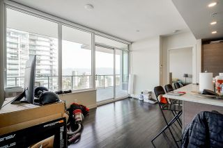 """Photo 11: 2605 6383 MCKAY Avenue in Burnaby: Metrotown Condo for sale in """"GOLDHOUSE NORTH TOWER"""" (Burnaby South)  : MLS®# R2621217"""