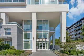 """Photo 29: 1101 525 FOSTER Avenue in Coquitlam: Coquitlam West Condo for sale in """"LOUGHEED HEIGHTS 2"""" : MLS®# R2612425"""