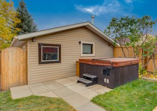 Photo 43: 243 Midridge Crescent SE in Calgary: Midnapore Detached for sale : MLS®# A1152811