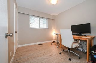 Photo 4: 4675 NANAIMO Street in Vancouver: Victoria VE Multifamily for sale (Vancouver East)  : MLS®# R2617291