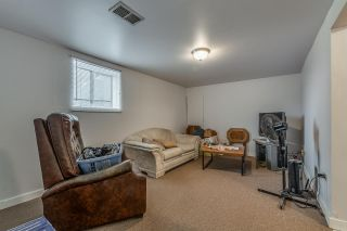 Photo 19: 3005 E 4TH Avenue in Vancouver: Renfrew VE House for sale (Vancouver East)  : MLS®# R2250924